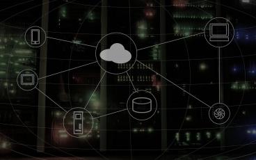 Điện toán đám mây là gì